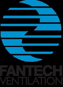 fantech-logo-spot
